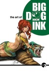 Art Of Big Dog Ink TPB Vol. 02
