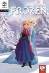 Disney Frozen #2