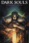 Dark Souls TPB Breath Of Andolus