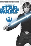 Best Of Star Wars Insider Vol. 04