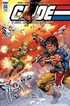 G.I. Joe A Real American Hero #243 (Cover B - Royle)