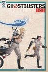 Ghostbusters 101 #6 (of 6) (Cover A - Schoening)