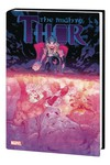 Thor By Jason Aaron & Russell Dauterman HC Vol. 02