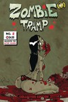 Zombie Tramp Origins #2 (Cover G - Replica)
