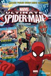 Ultimate Spider-Man Magazine #17