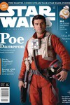 Star Wars Insider #175 (Newsstand Edition)