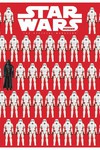 Star Wars Insider #175 (Previews Exclusive Edition)