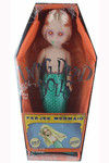Living Dead Dolls Series 30 - FeeJee Mermaid