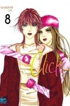 Click GN Vol. 8 (of 8)