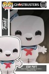 Ghostbusters Funko Universe (Funko Toy Variant Cover)