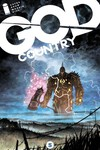 God Country #5 (Cover A - Shaw)