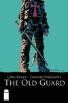 Old Guard #4