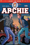 Archie #20 (Cover A - Regular Pete Woods)