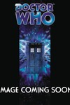 Doctor Who Alien Heart & Dalek Soul Audio CD
