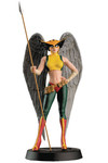 DC Superhero Best Of Figure Coll Mag #33 Hawkgirl