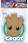 Guardians Of The Galaxy Vol2 Groot Cute Head Decal