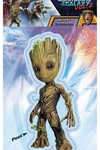 Guardians Of The Galaxy Vol2 Groot Standing Decal
