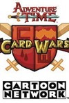 Adv Time Card Wars Doubles Tournament Game