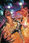 Cyborg TPB Vol. 02 Danger In Detroit (rebirth)