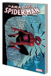 Spider-Man Revenge Of The Green Goblin TPB New Printing