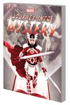 Sif Journey Into Mystery Complete Collection TPB