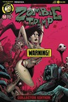 Zombie Tramp Origins #1 (Cover F - Gory Risque)