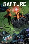 Rapture #3 (Cover A - Suayan)