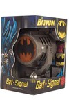 Batman Metal Die Cast Bat Signal Kit