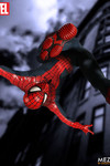 One-12 Collective Spider-Man Action Figure