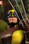 One-12 Collective Wolverine Action Figure