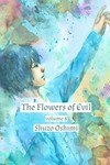 Flowers Of Evil GN Vol. 08