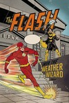 Flash #14 (Johnson Variant Cover Edition)