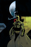 Batman #22 (Sale Variant Cover Edition)