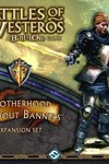 Battles Westeros Brotherhood Without Banners Exp Set