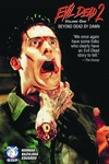 Evil Dead 2 Beyond Dead By Dawn TPB Vol. 01