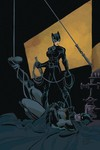 Batman #12 (Sale Variant Cover Edition)