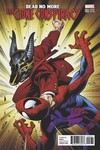 Clone Conspiracy #3 (of 5) (Bagley Variant Cover Edition)