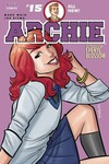Archie #15 (Cover A - Regular Joe Eisma)