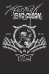 Aftermath Big Clean #5 (Cover B)