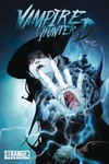 Vampire Hunter D Message Mars #2 (of 5) (Cover B - Lee)