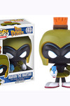 Pop Animation Duck Dodgers - Marvin the Martian Vinyl Figure