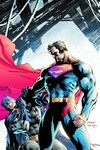 Batman vs. Superman TPB
