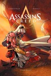 Assassins Creed GN Vol. 06 Leila