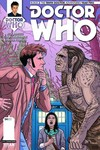 Doctor Who 10th Year 2 #4