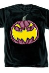 Batman Long Halloween By Sale T-Shirt SM