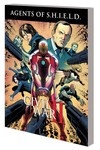 Agents Of Shield TPB Vol. 02 Under New Management
