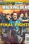 Walking Dead Magazine #22 (Newsstand Edition)
