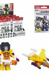 Kre-O Transformers Micro Changers Mystery Pack (Preview Series)