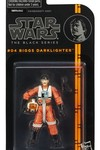 Star Wars The Black Series Biggs Darklighter Figure
