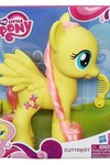 My Little Pony 8 inch Figure: Fluttershy